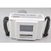 便携式x線診断装置Z-HF20
