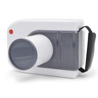 便携式x線診断装置JYF-10P