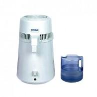 歯科用・家庭用蒸留水器