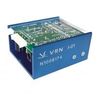 Vrn®DTE V1超音波スケーラーI-01