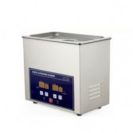 超音波洗浄器 超音波洗浄機 超音波クリーナー PS-D30A(4.5L)