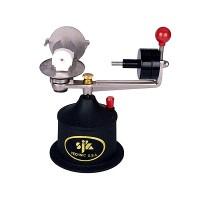 歯科技工用遠心鋳造機(AE-5)