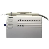 SJK 超音波圧スケーラー S3