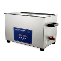 超音波洗浄器 超音波洗浄機 超音波クリーナーPS-80A(22L)