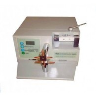 歯科用 小型溶接機(クラスBタイプ)