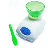 歯科用 アルギン酸塩印象材錬和器HL-YMC II