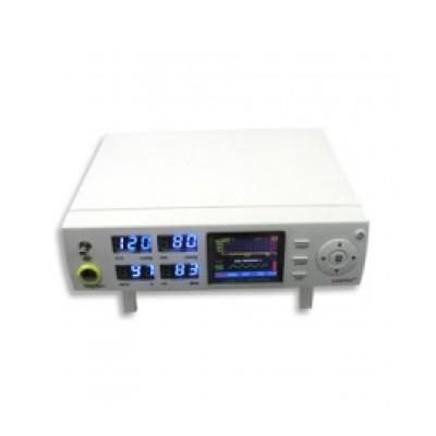 生体情報モニタ(患者モニタ)CMS5000