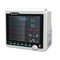 マルチパラメータモニタ--- CMS6000B(無呼吸アラーム搭載)