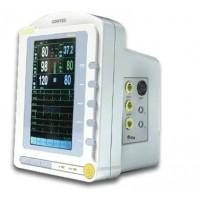 バイタルサインモニタ--- CMS6500