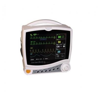 バイタルサインモニタ-CMS6800