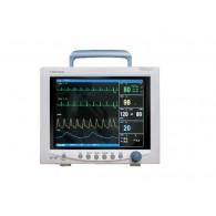 生体情報モニタ 患者モニタCMS7000