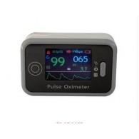 血中酸素濃度計パルスオキシメーターCMS50H