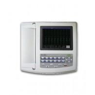 ECG-1200G デジタル12チャンネルECG