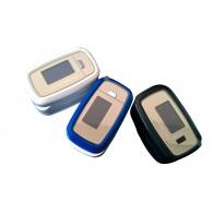 血中酸素濃度計 パルスオキシメーターCMS50D1