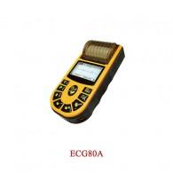 ECGー80A携帯心電計