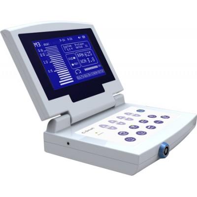 新品 COXO® 根管治療機器モーターC-SMART-III