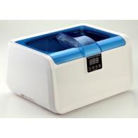 JeKen®デジタル超音波クリーナー ヒーター付きCE-7200A(2.5L)