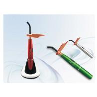 Vrn®歯科用光重合レジン照射器V200 2200mW/cm²