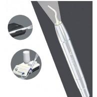 VRN®超音波スケーラー用ハンドピース LED付き(EMSと交換)HP-4