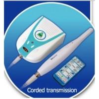 SONY CCD 口腔内カメラ有線 MD750+MD360 (USB&VGA)