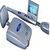 口腔内カメラCF-988 1/4 ソニーCCD ワイヤレス(MD750)