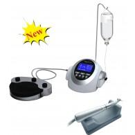 COXO®歯科用インプラント装置/インプラント機器/インプラントシステムC-SAILOR