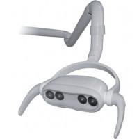 COXO®歯科手術用ライト・照明器CX249-4 4本LED冷光