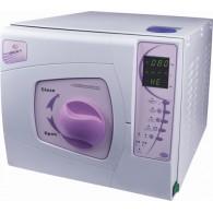 Sun® 高圧蒸気滅菌器オートクレーブ 18L-II