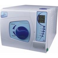 Sun® 高圧蒸気滅菌器オートクレーブ 23L-II