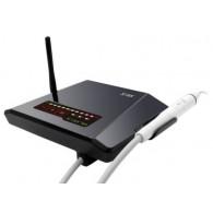 Vrn® 超音波スケーラー(無線制御)A6 プラスチック製ハンドピース