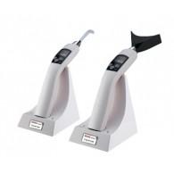 Being® 歯科用Tulip 200AB LED光重合照射器(ホワイトニング機能付き)