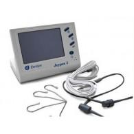 Denjoy®根管長測定器 Joypex 5