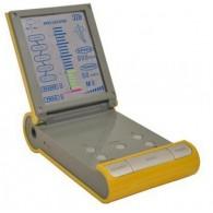 根管長測定機能付き・根管治療器 エントモーター(V-RCT-II)