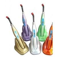 HEMAO®歯科用LED光重合照射器DP385C
