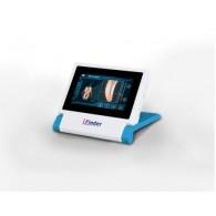 Denjoy®タッチスクリーン根管長測定器 iFinder