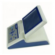 根管治療機器 エンド C-Smart-II