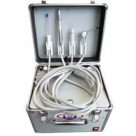 歯科ポータブル診療ユニット(ミニタイプ)BD-400