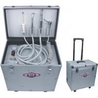 歯科ボータブル診療ユニット(ロッド型)BD-402A