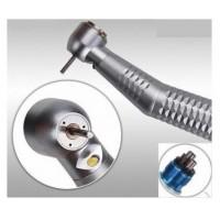 Tosi® 歯科LEDライトハンドピース