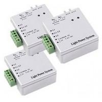 Tosi®歯科LED付きハンドピース専門用電力制御装置