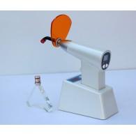 LY®LED光重合器C240D(ライトメーター、ホワイトニング機能付き)