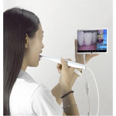 歯科用口腔内カメラCF-683A (USB&OTG&TV)