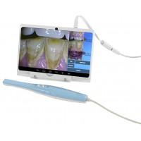 歯科用口腔内カメラCF-688A (USB&OTG)