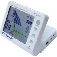 COXO®2in1根管長測定器(VI)(歯髄診断機能付き)