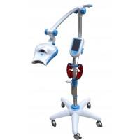 Magenta®歯科ホワイトニング照射器 MD-885