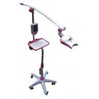 Magenta®歯科ホワイトニング照射器 MD-885L