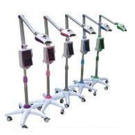 Magenta®歯科ホワイトニング照射器 MD-887A