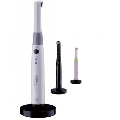3H® 5W歯科LED光重合照射器X-lite II (1700mW/cm²)