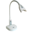 Magenta®歯科用LEDホワイトニング照射器MD-668A(デスク型)