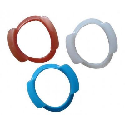 歯科開口器・マウスオープナー(O型)20個入